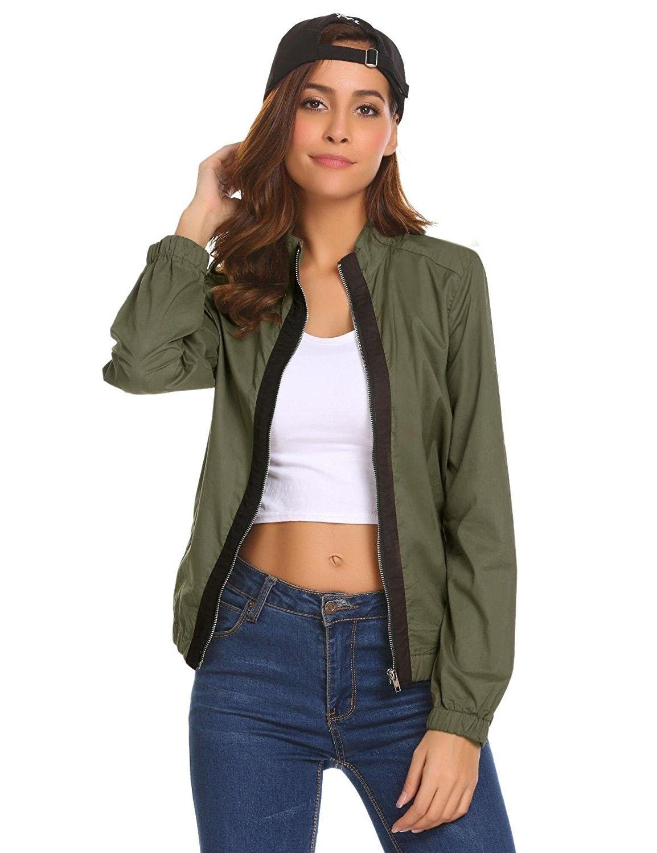 b6831fc8dca Women s Clothing