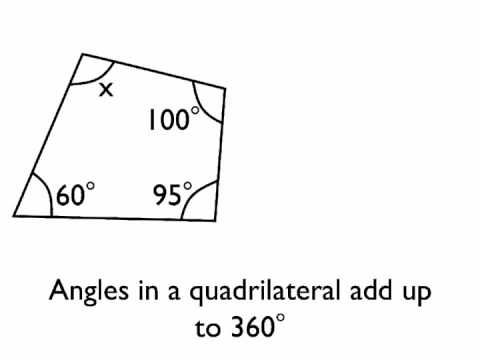 Algebra: Unknown Sides   Homeschooling   Pinterest   Algebra, Math ...