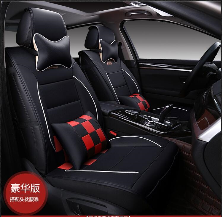 pin full accessories properly seat set leather four prius toyota for the interior car covers season fit seats