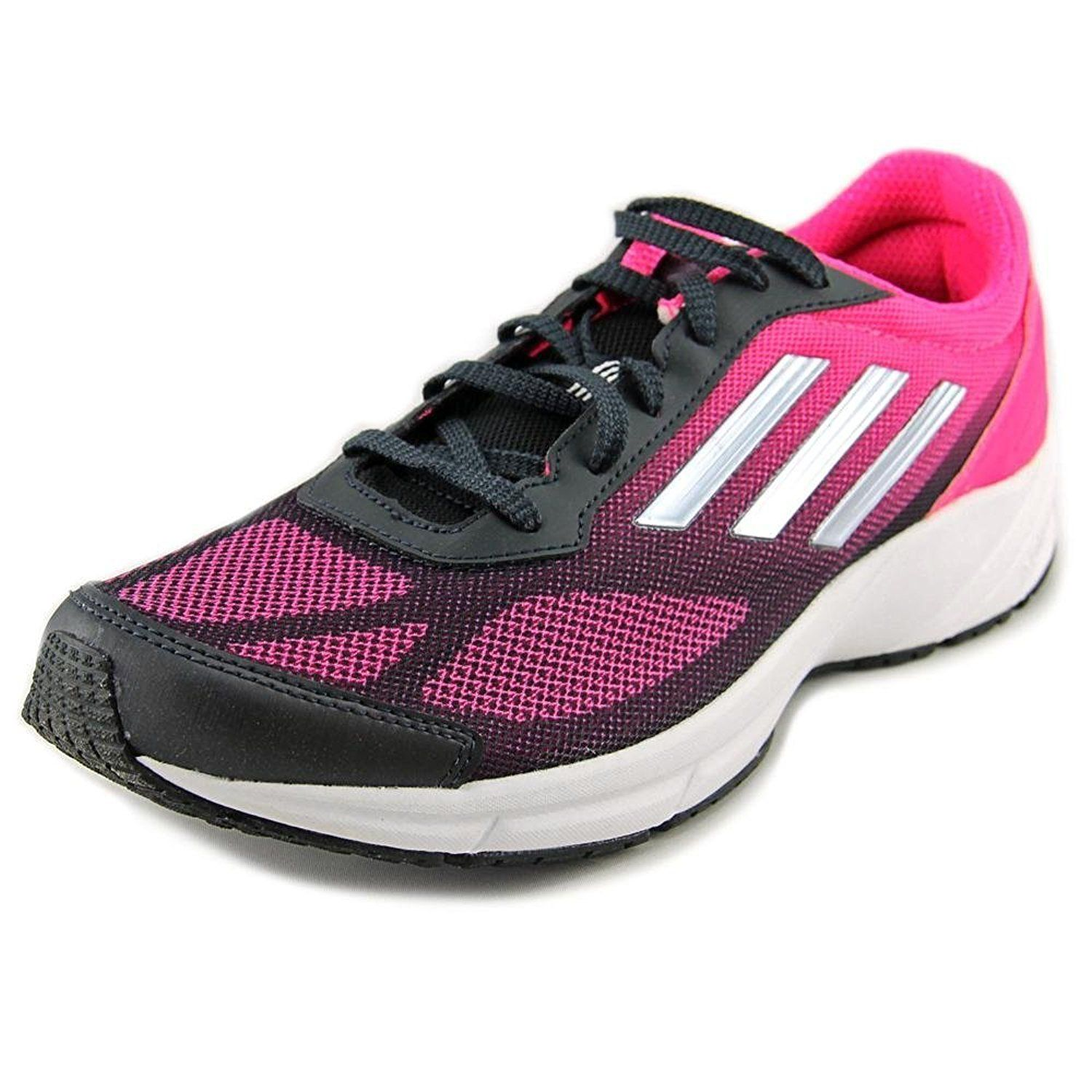 Adidas Womens Lite Pacer 2 Running shoe *** Continue to the product at the image link.