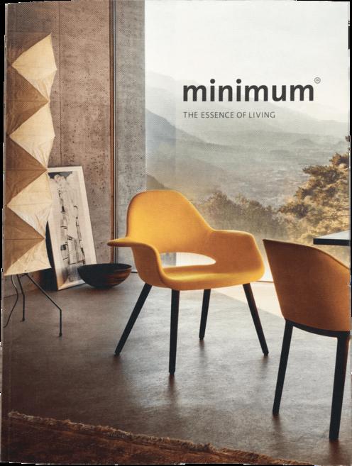 Minimum Gmbh minimum coffee table book | accessoires | minimum einrichten gmbh