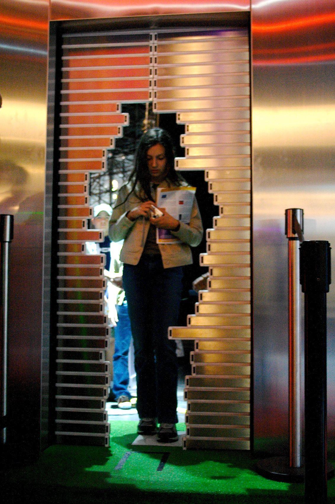 Automatic Door Wikipedia 56870463 Top Ten Reasons For Choosing
