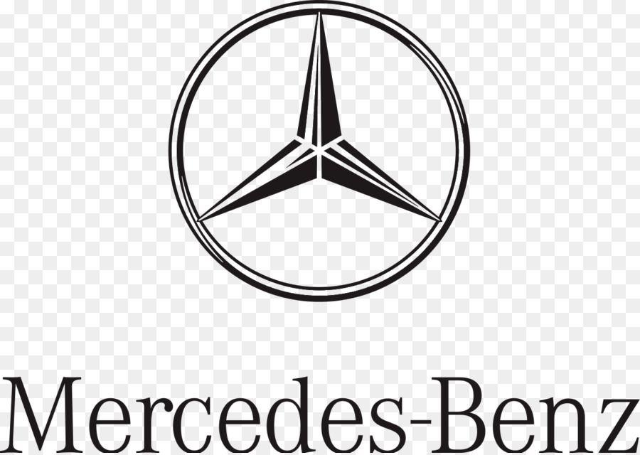 Pin Von Jae Harvey Auf Biler Og Motorsykler Mercedes Stern Mercedes Benz Mercedes
