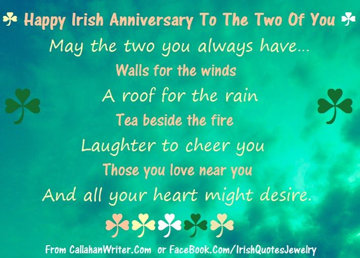 Celtic Coffee Traditions Irish Quotes Irish Anniversary Irish