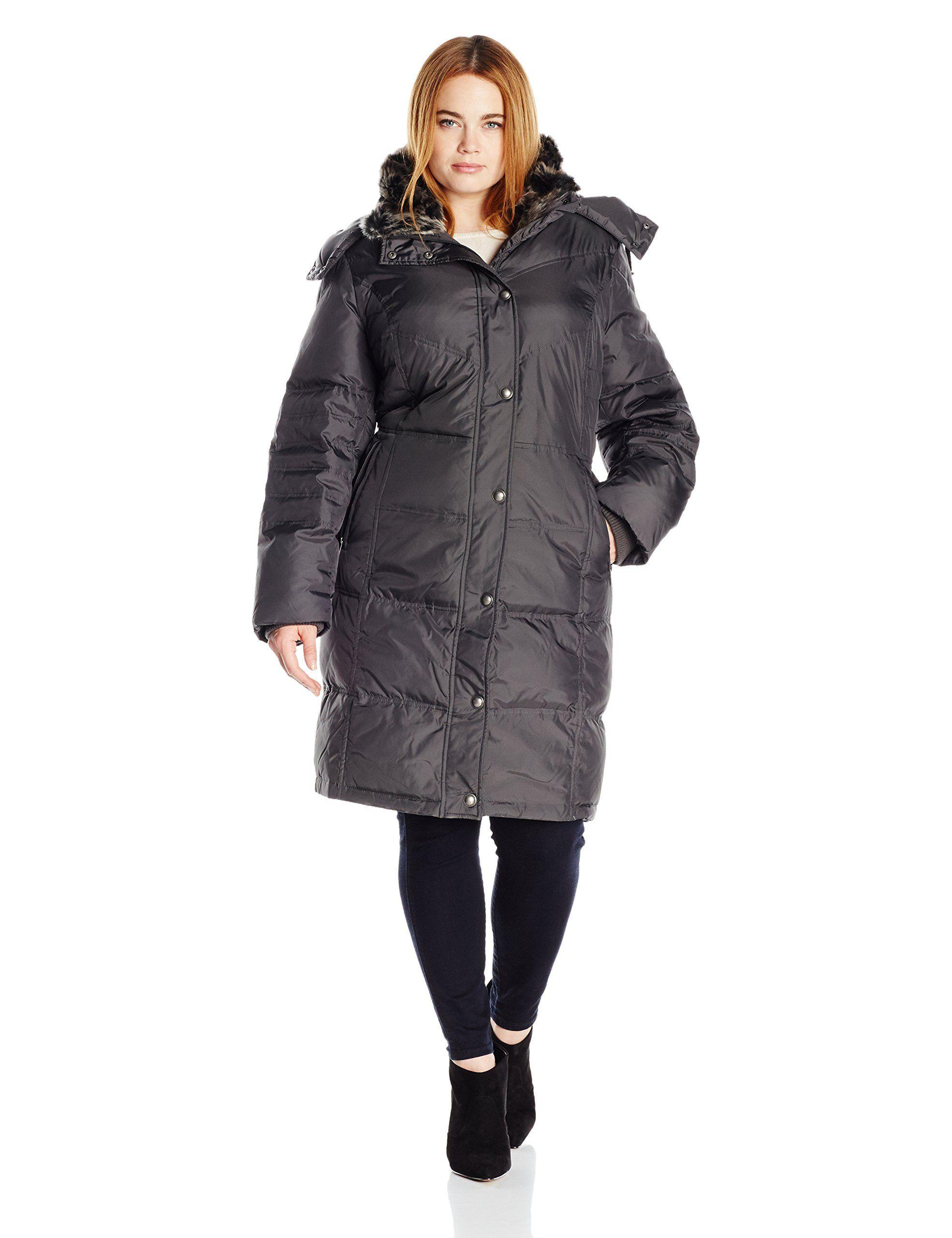 Your Website Has Been Disabled Women Oversized Coat Coats Jackets Women Womens Hooded Coat [ 2560 x 1969 Pixel ]
