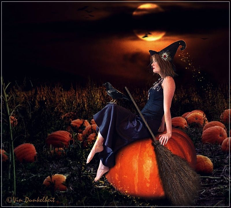 Pin By Sara Elizabeth Shillingford On Halloween (With