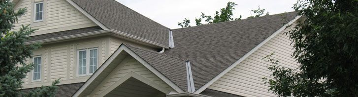Roof Pro Is A Family Owned And Operated Roofing Business Established In 1978 The Business Still Operates With Th Roofing Roofing Business Home Improvement