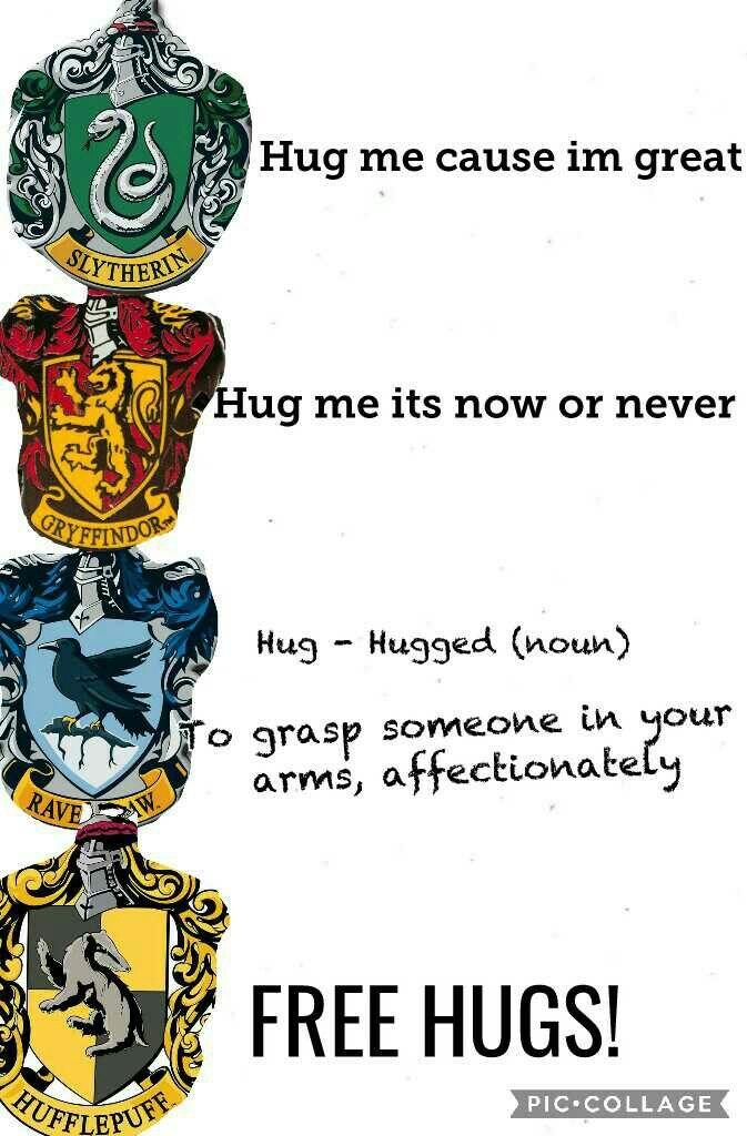 Slytherin Harry Potter Memes Hilarious Harry Potter Jokes Harry Potter Fanfiction
