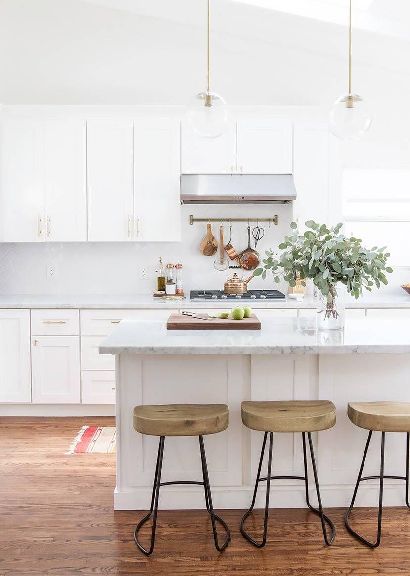 Cedar 209 vs ikea höljes pendant 30 modern globe pendant look for less copycatchic luxe living for less budget home decor and