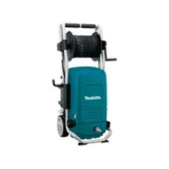 Makita Pressure Cleaner 150bar 2500w Hw151 Pressure Washer Cleaners Washer