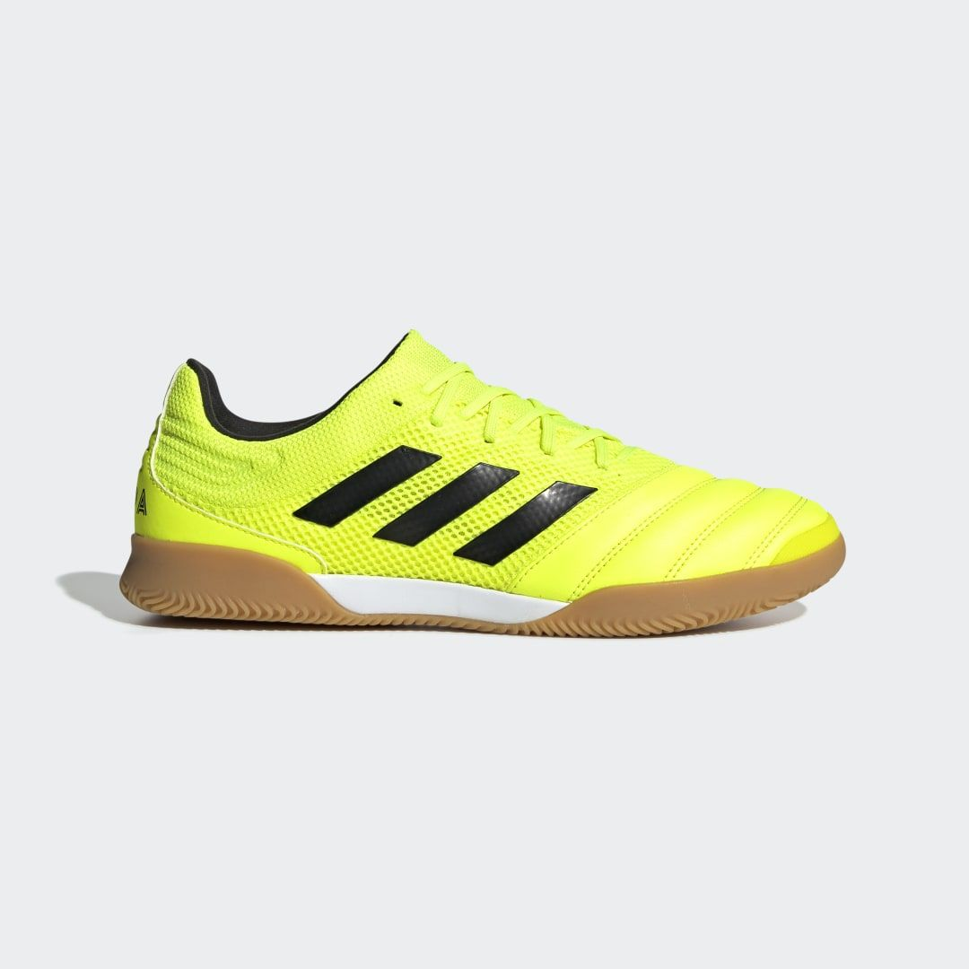 Copa 19.3 Indoor Sala Shoes in 2020