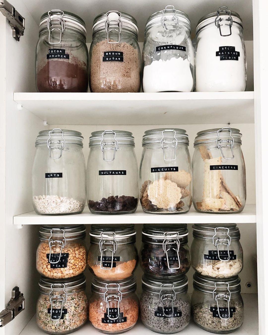 """Sustainable Folk on Instagram: """"Jar…"""