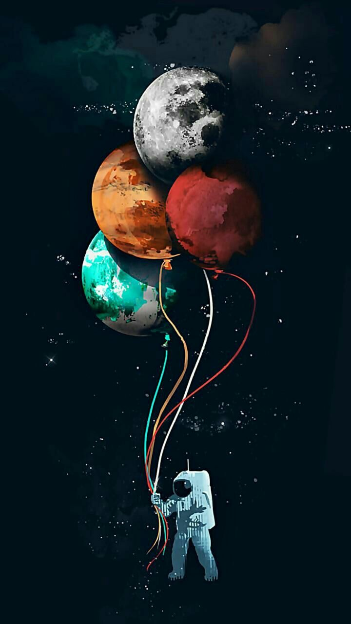Simple space tattoo ideas pin by v v veneto on tattoo  pinterest  astronauts space