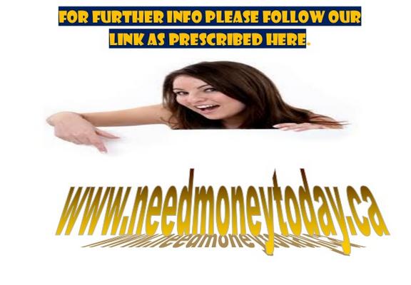 Fnb cash loan image 9