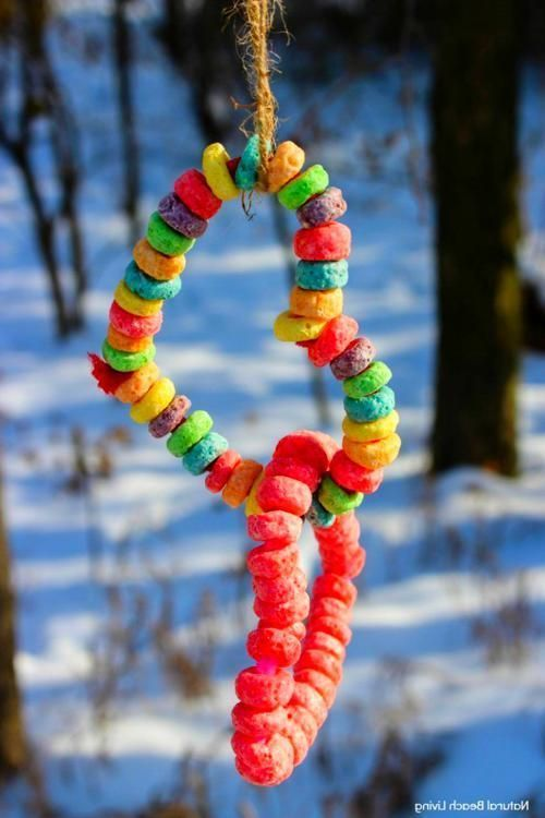 DIY Craft for Preschoolers Ideas The Best February ...
