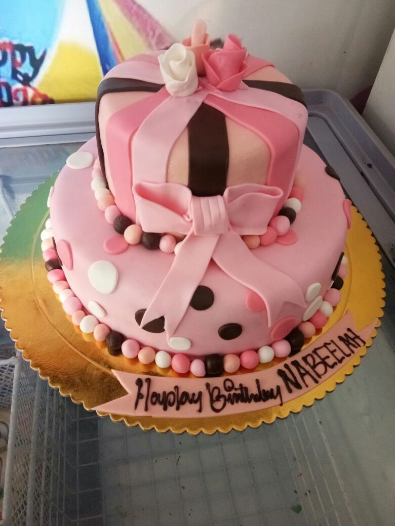 Cakes Delivery In Different Cities India Mumbai