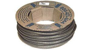 3 8 Closed Cell Backer Rod 100 Ft Roll By C R Laurence 6 80 Crl Closed Cell Backer Rod Is A Round Flexible Closed Cel Rod Home Hardware Paint Supplies