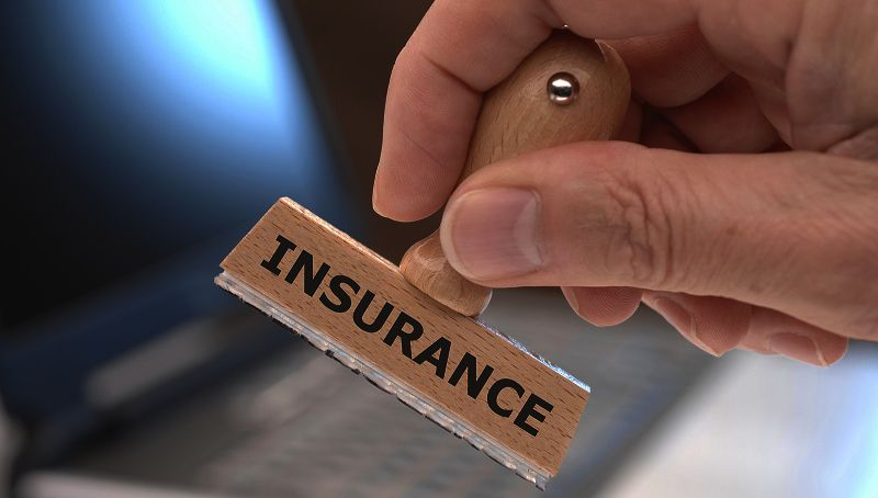 Car Insurance Quotes Pa Httpwww.cheapcarinsurancequotestipscarinsurancequotes .