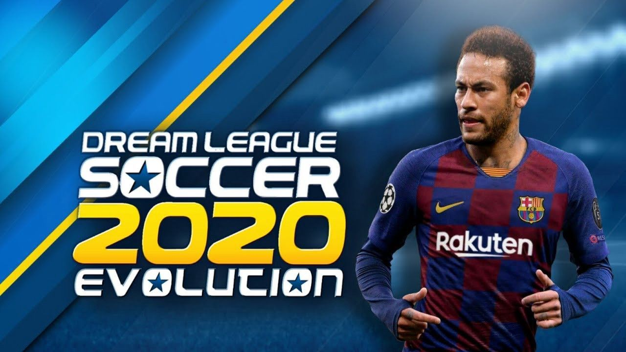 Dream League Soccer 2020 Hack Coins In 2020 Game Cheats Download Games Mobile Game