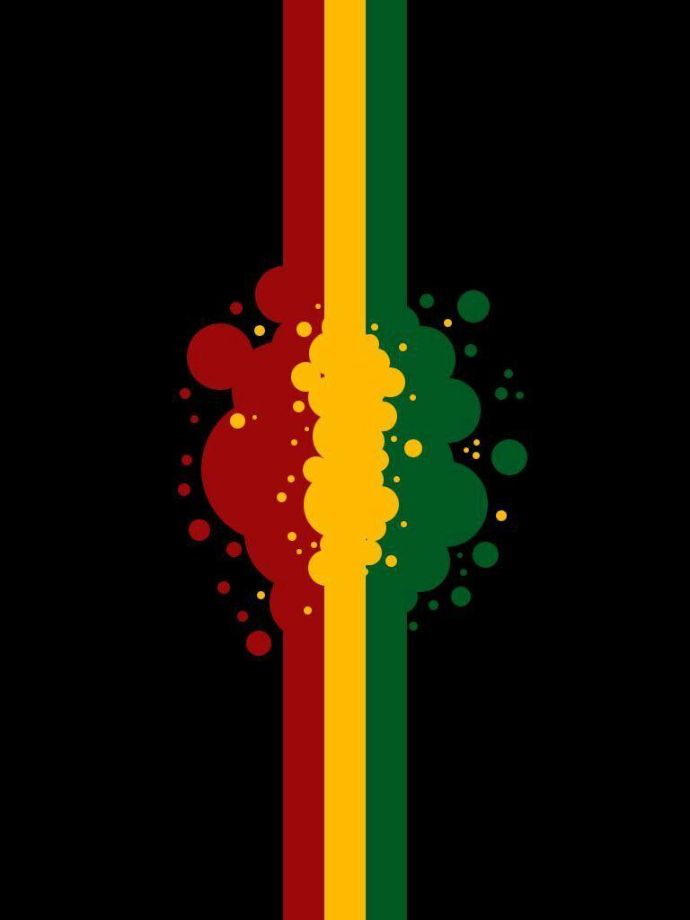 Pin De Angela Em Irie Vibes Com Imagens Cores Do Reggae