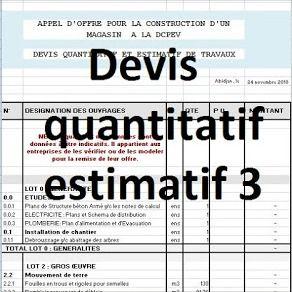 Épinglé sur Cours de génie civil pdf et excel