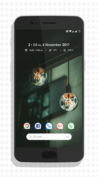 Pixel Dew Lite Icon Pack v2.0 [Patched] Icon pack, Pixel
