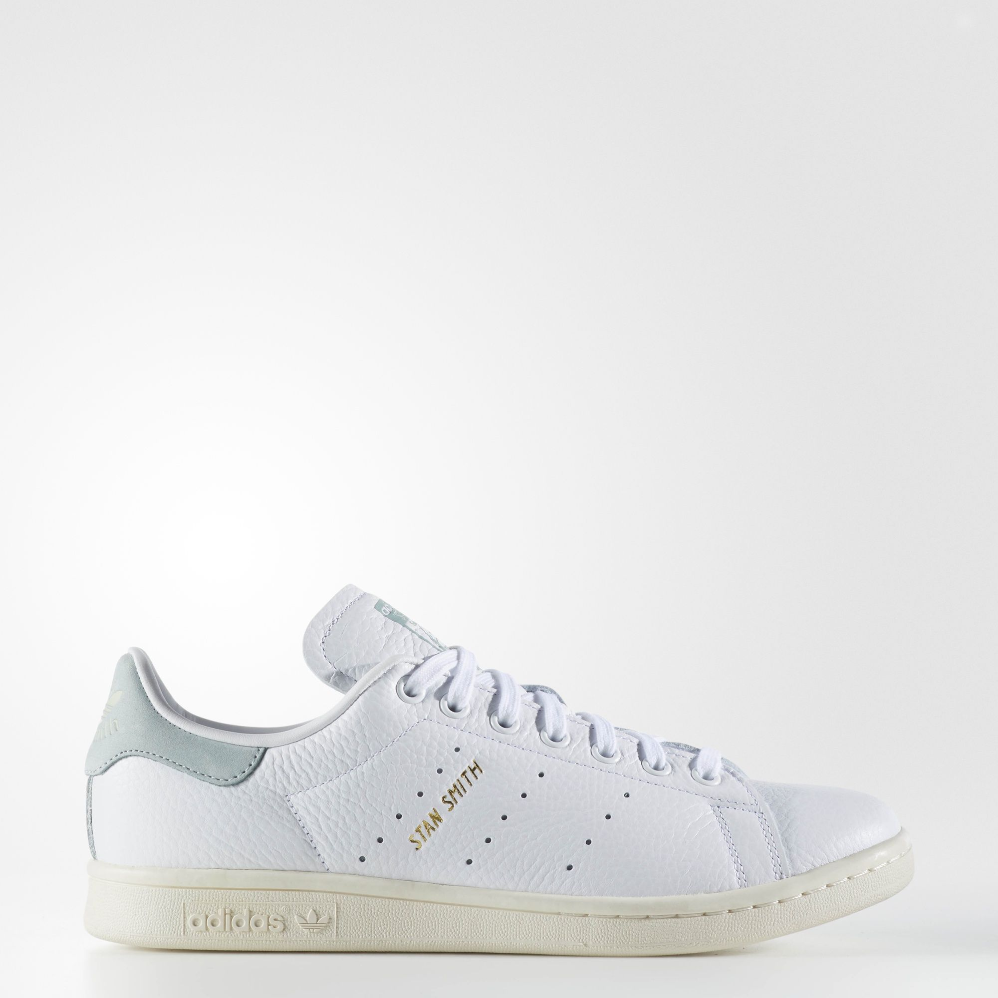 Adidas Originals Gazelle Zapatillas Scarletwhitegold Met from Zalando on 21 Buttons