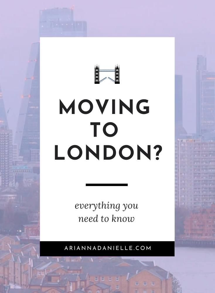 Studying abroad in London or a new expat in the UK? Click through for 15 things you must know about living in London, including how to find a cheap flat in London, living in london on a budget, bills in the UK, drinking in London, healthcare, and public transport! #londonlife #londonliving #londononabudget #budgeting