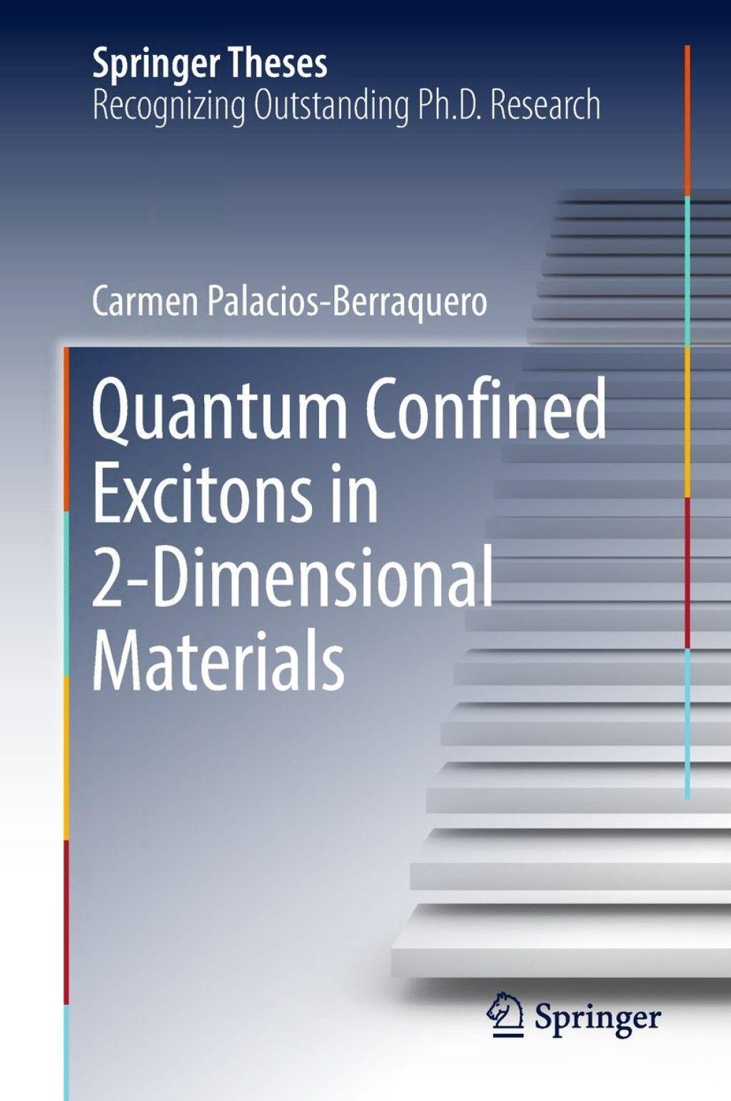 eBook Rental - By Carmen Palacios-Berraquero PRINT ISBN: 9783030014827 E-TEXT ISBN: 9783030014827 Edition: 0