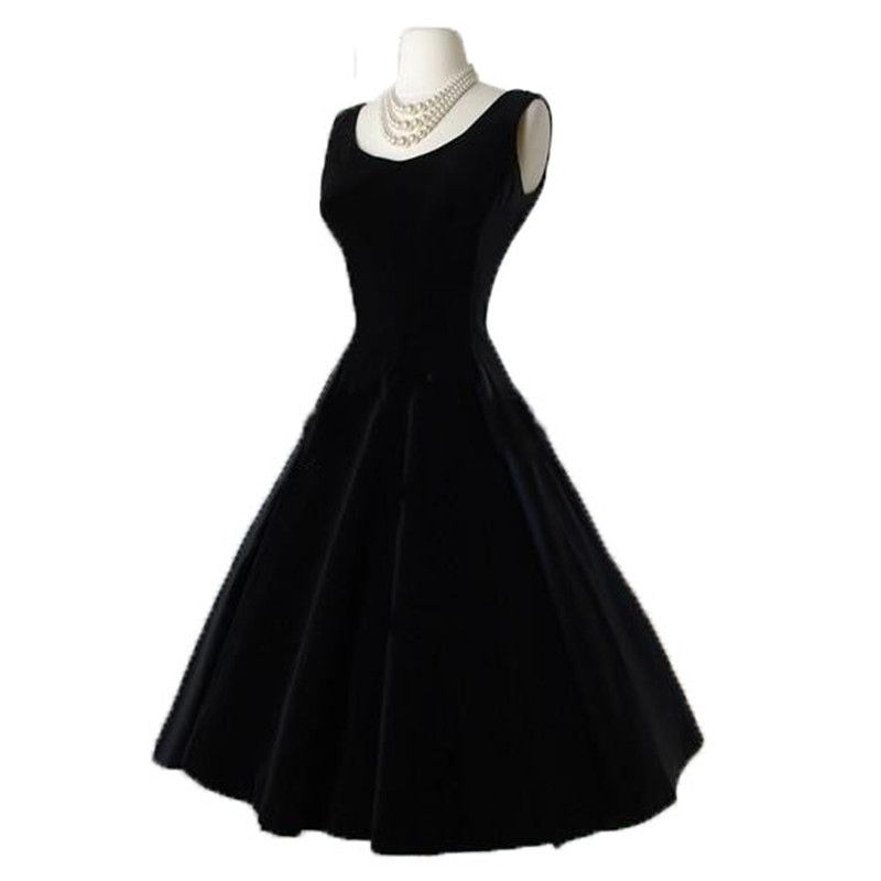 cheap dress stock buy quality dresses candy directly from china dresses wear wedding guest suppliers - Acceptable Colors To Wear To A Wedding
