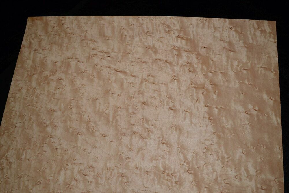 Walnut Raw Wood Veneer Sheets 10 X 46 Inches 1 42nd Thick G7867 50 Unbranded Wood Veneer Sheets Raw Wood Wood Veneer