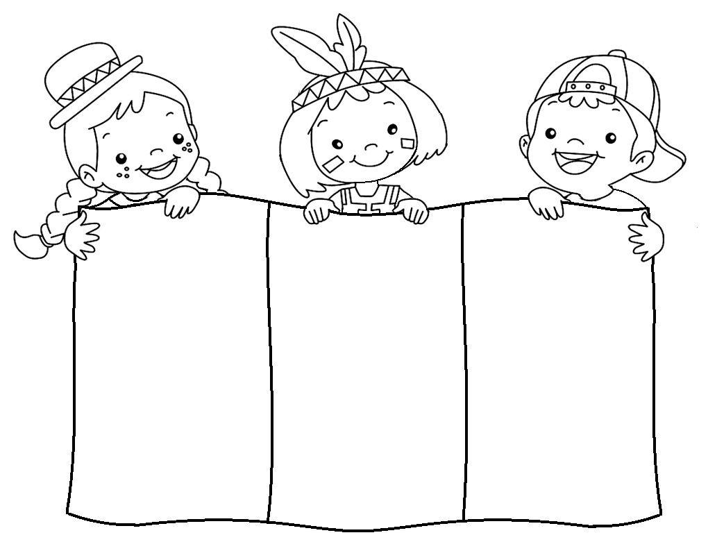 Resultado de imagen para bandera del peru para niños | Recursos para ...