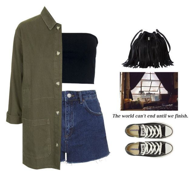 """2639."" by a-colette ❤ liked on Polyvore"