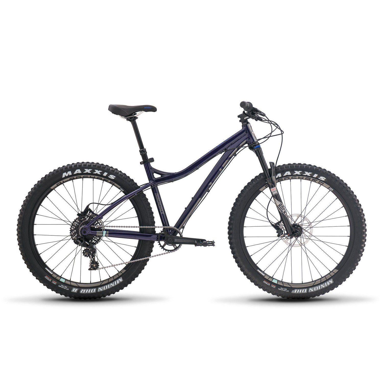 9 Customer Reviews Full Suspension Mountain Bike Folding