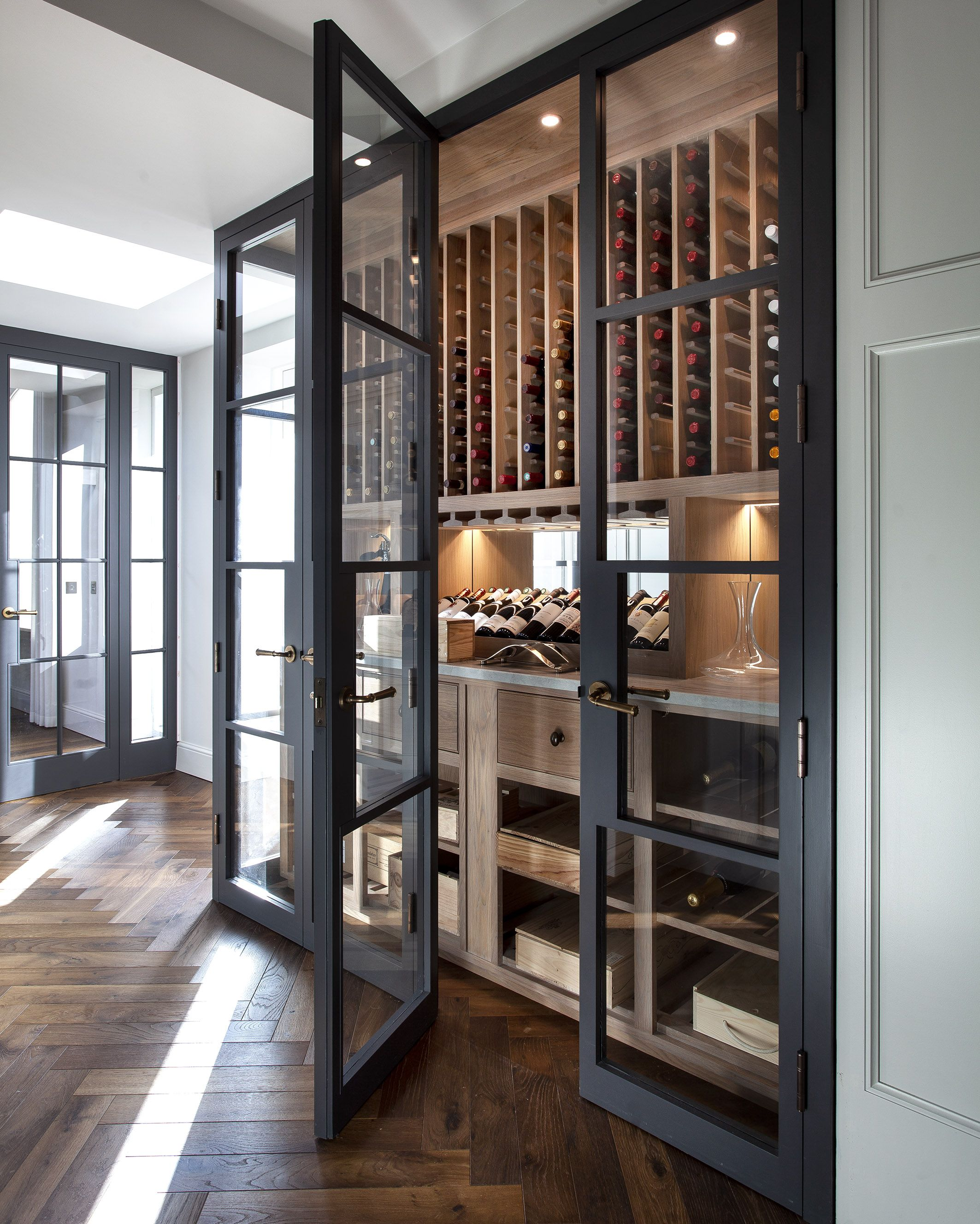 Woodale Design Studio
