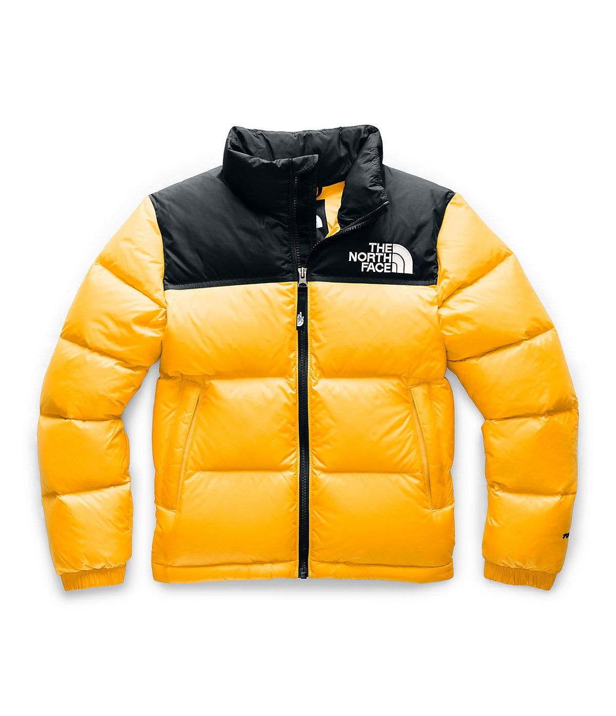 Youth 1996 Retro Nuptse Jacket The North Face In 2021 1996 Retro Nuptse Jacket North Face Puffer Jacket Retro Nuptse Jacket [ 1396 x 1200 Pixel ]