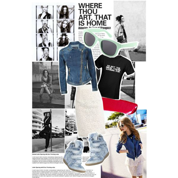 """""""Untitled #25"""" by athayagood on Polyvore"""
