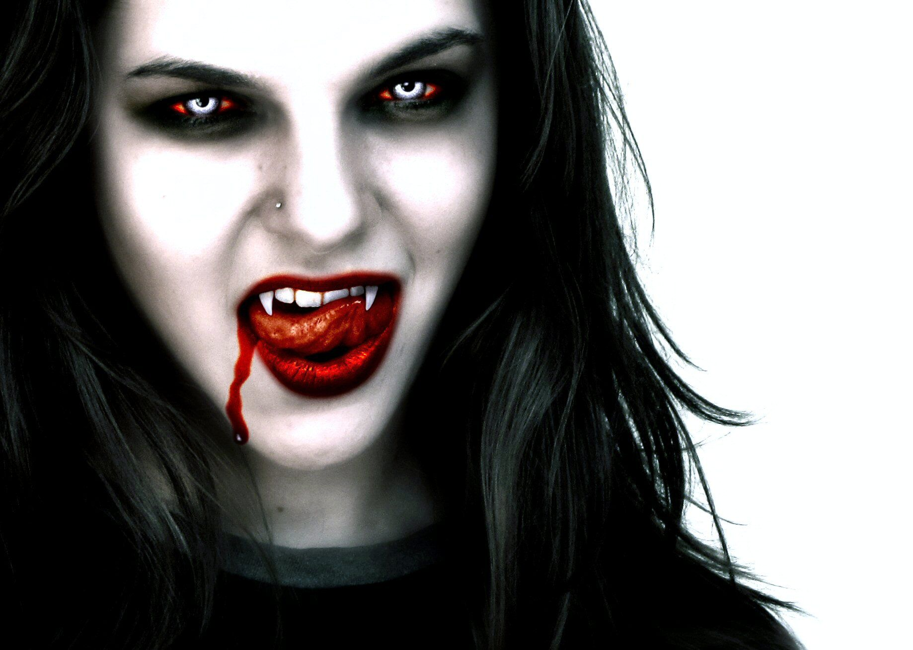 161 Vampire Hd Wallpapers Backgrounds Wallpaper Abyss Page 2 Vampire Art Vampire Girls Vampire Images