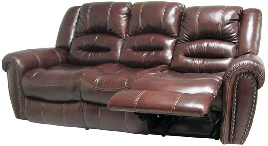 Uxw8295m Reclining Sofa By Cheers Sofa Living Furniture