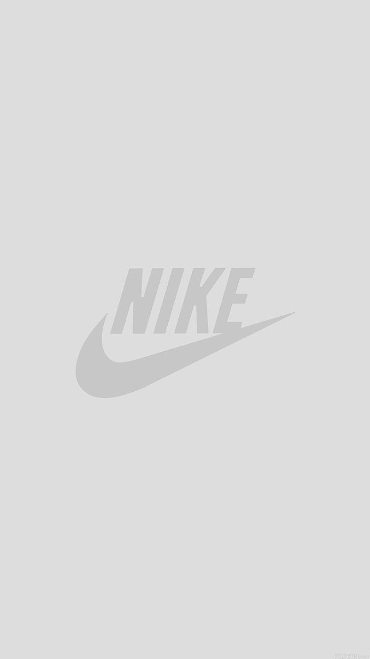 Get Wallpaper Bitly 23HTyyu Al87 Nike