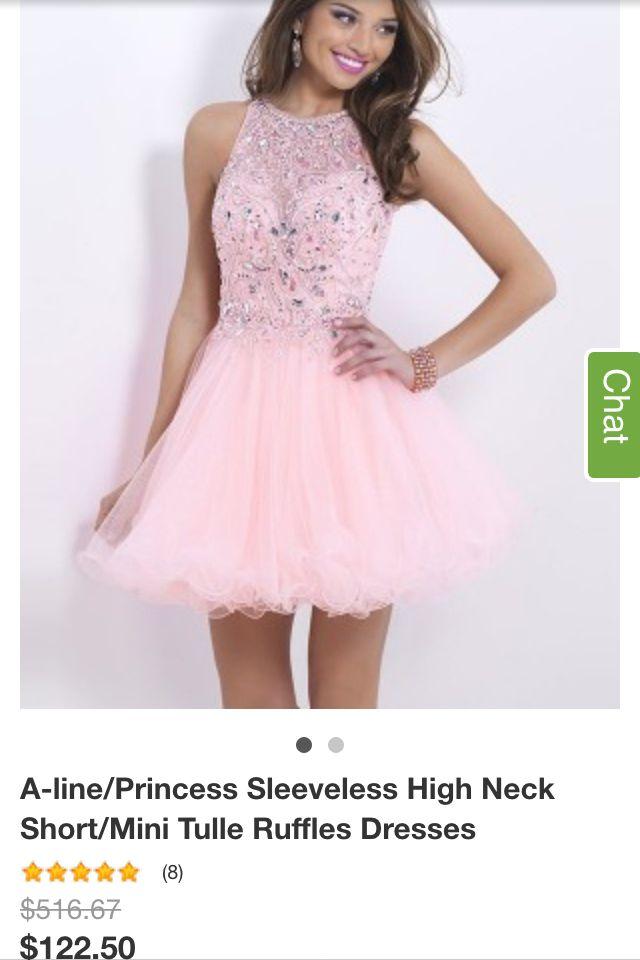 8th grade dance    Dresses    Pinterest