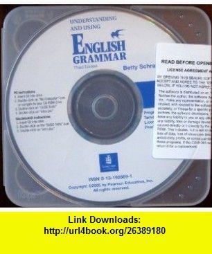 Understanding and using english grammar testgen test bank azar understanding and using english grammar testgen test bank azar grammar series 9780131926691 fandeluxe Gallery