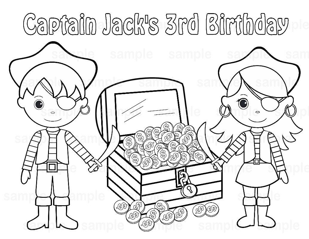 Coloring Pages Girl Pirate Coloring Pages girl pirate coloring pages flowers big kids pinterest and pirates