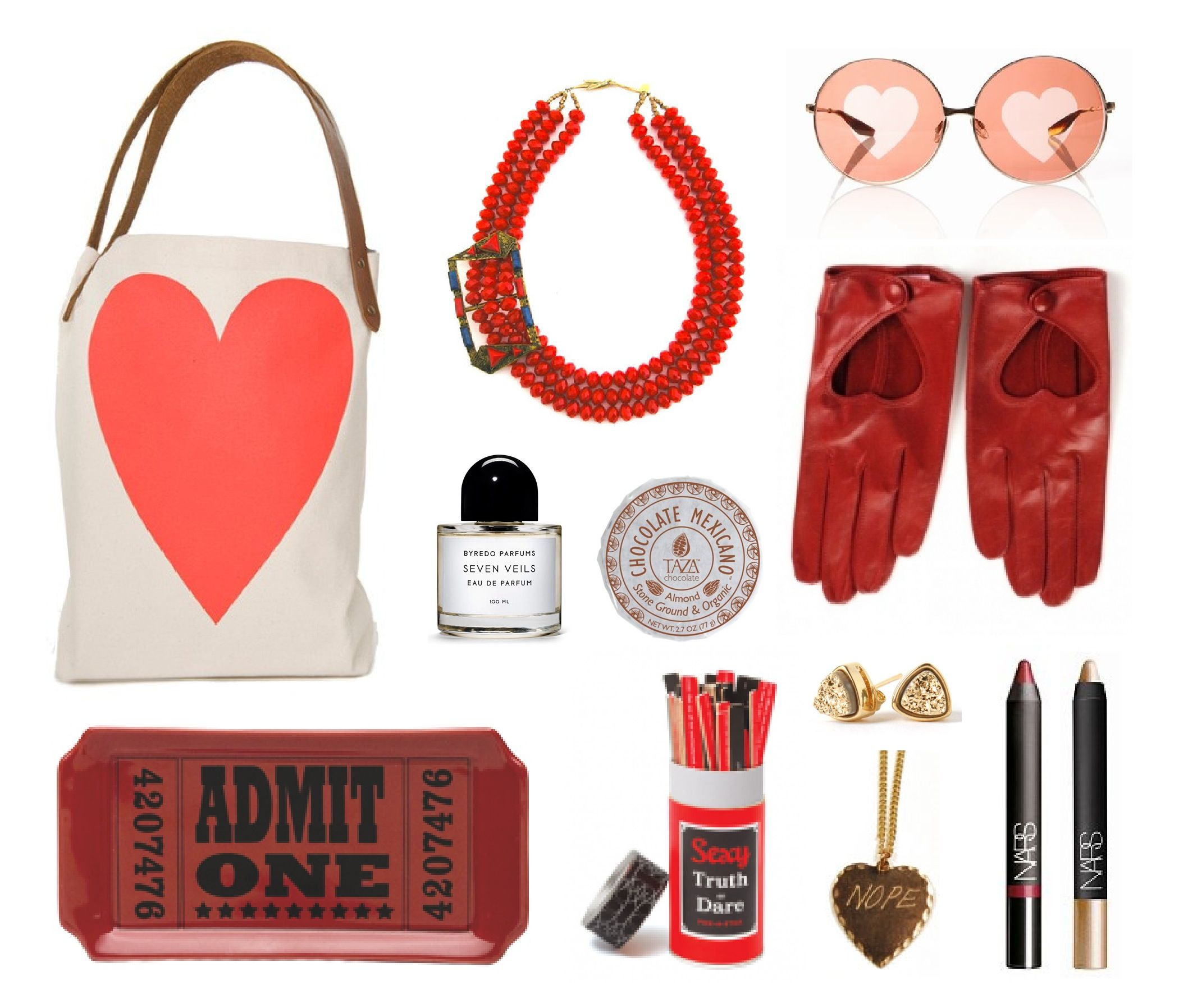 Galentines day gift ideas galentines day ideas