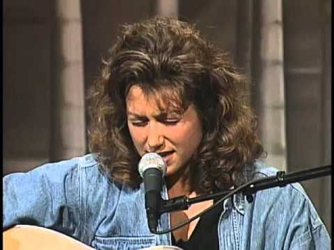 Amy Grant Academy Of Achievement 2001 Youtube Amy Grant Amy
