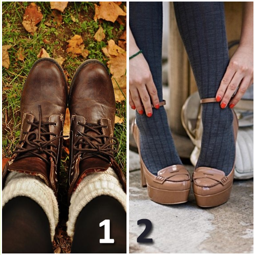 Dziewczyny Jesien Coraz Blizej Ktore Buty Na Ten Sezon Byscie Wybraly Wygodne 1 Czy Stylowe 2 Boots Ll Bean Boot Bean Boots