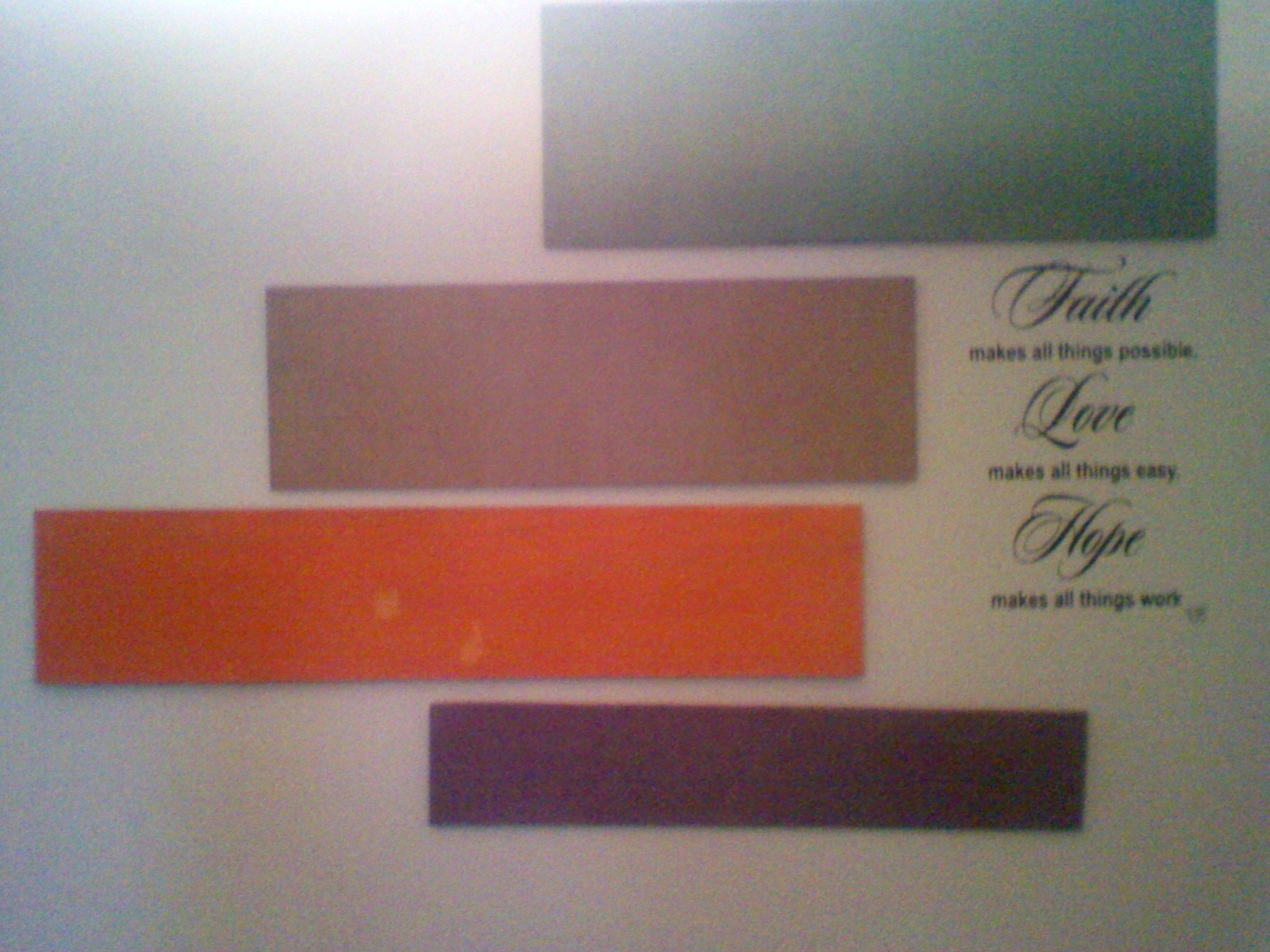 Wooden wall art lowes gives you wood that has been returned or cut