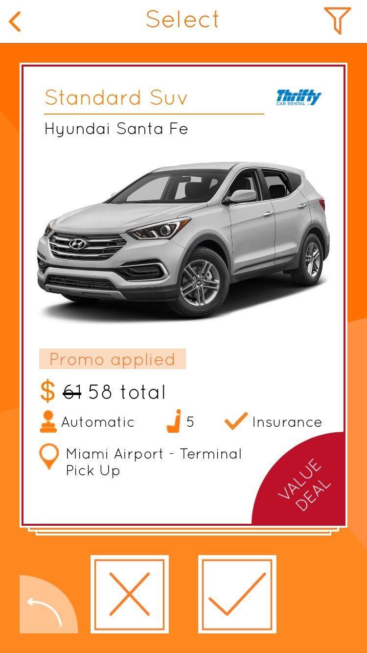 For More Deals In Your Destination Please Download The App Or Visit Our Website Car Rental App Car Rental Car Rental Deals