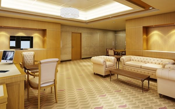 Ceo Office Are You Searching For Office Space For Rent In Noida Visit Www Commercial Office Space F Executive Office Design Office Design Office Interiors