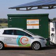 Renault e-Stor : des batteries en fin de vie utilisées pour la charge rapide http://buff.ly/1PLGxxU pic.twitter.com/M53x4qhsKG